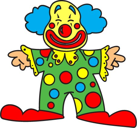 clown-clip-art-clown-clip-art-10